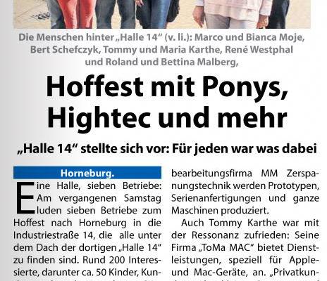 zeitungsartikel-2016-09-07-buxtehuder-tageblatt