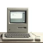iMac kaufen in Stade