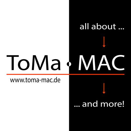 Mac Support & Reparatur bei Hamburg