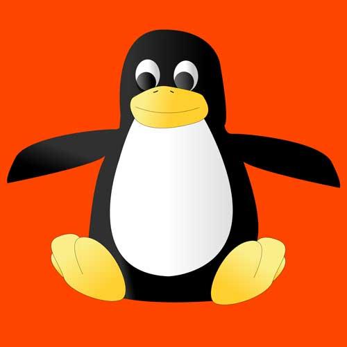 virtuelle-betriebssysteme-auf-mac-linux