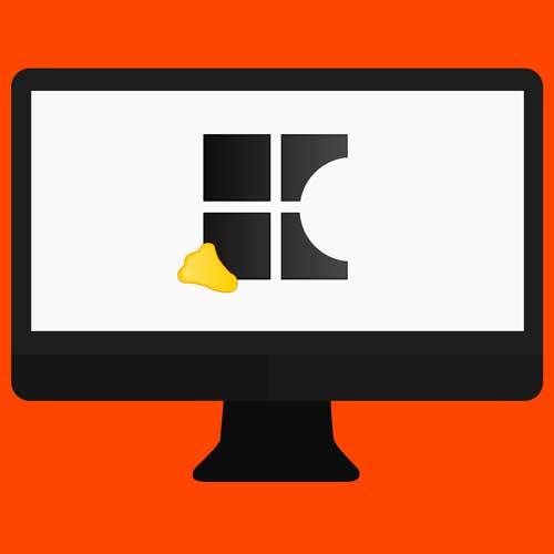 virtuelle-betriebssysteme-auf-mac-os