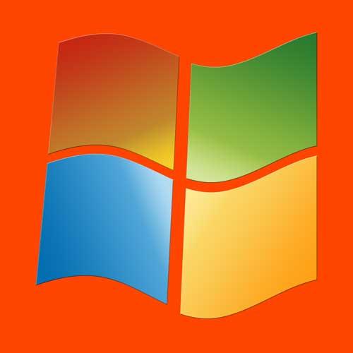 virtuelle-betriebssysteme-auf-mac-windows