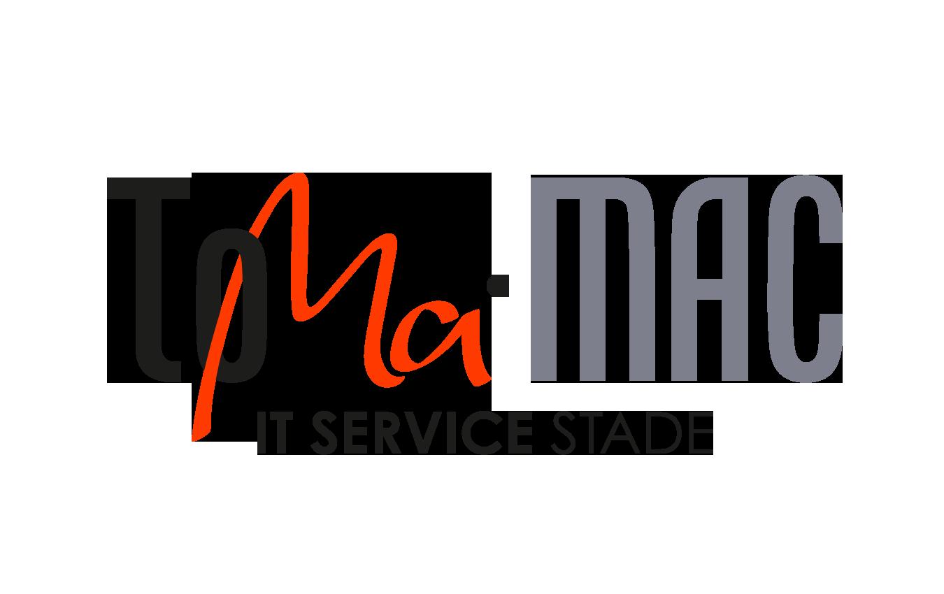 ToMa·MAC | IT Service Landkreis Stade
